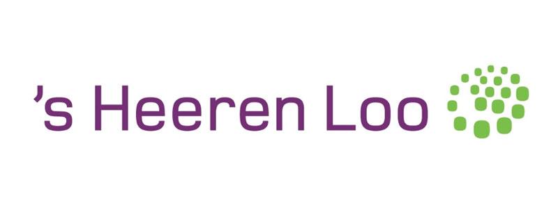 Logo's Heerenloo - Gastvrij Werken klantbeleving gastvrijheid patiënt tevredenheid patiëntgerichtheid