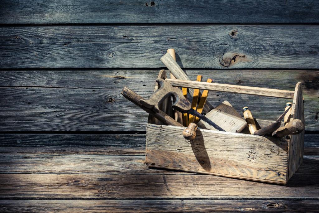 Tools - Gastvrij Werken klantbeleving gastvrijheid patiënt tevredenheid patiëntgerichtheid