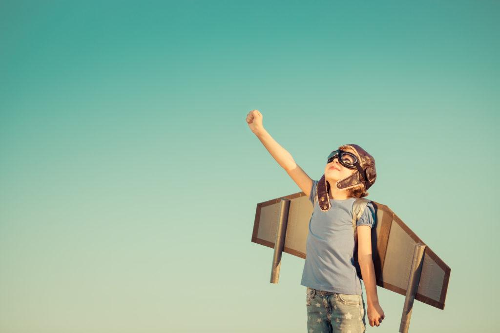Inspiratie - Gastvrij Werken klantbeleving gastvrijheid patiënt tevredenheid patiëntgerichtheid