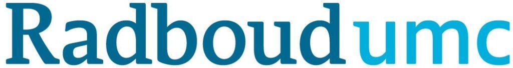 Radboudumc Logo - Gastvrij Werken klantbeleving gastvrijheid patiënt tevredenheid patiëntgerichtheid