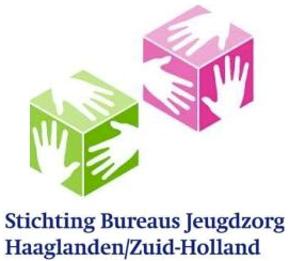 Logo jeugdzorg - Gastvrij Werken klantbeleving gastvrijheid patiënt tevredenheid patiëntgerichtheid